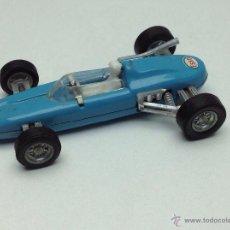 Carros em escala: COCHE AUTO PILEN EAGLE F1 MOD -1. Lote 52517315