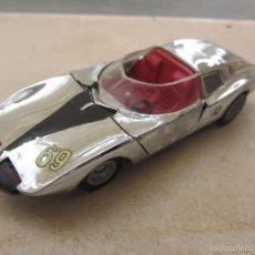 Model Cars - Coche Monza GT Pilen - 57751882