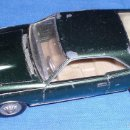 Coches a escala: JAVELIN AUTO PILEN MADE IN SPAIN. Lote 58545071