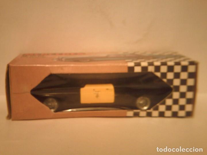 Coches a escala: Pilen,mercedes 250 coupe¨TAXI BARCELONA¨ - Foto 8 - 77541937
