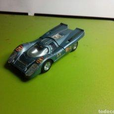Model Cars - PORSCHE 917 PILEN - 78351589
