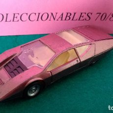 Coches a escala: VAUXHALL SRV MOD 337 AUTO PILEN ORIGINAL AÑOS 70 80 COCHE. Lote 86625376