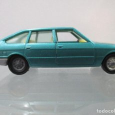 Coches a escala: CHRYSLER 150 PILEN ESCALA 1/43. Lote 112647743
