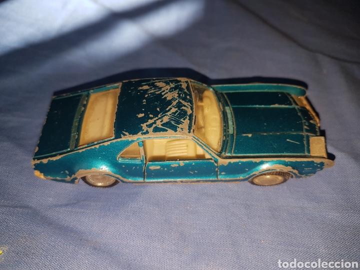 Coches a escala: Oldsmobile auto pilen - Foto 2 - 113387654