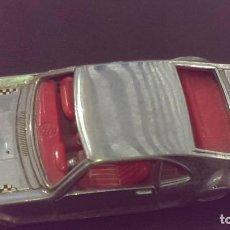 Model Cars - coche Pilen oldsmobile toronado auto pilen mod 307 pat España - 114873067