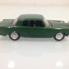 Model Cars - 1/43, MERCEDES 250 COUPE, AUTO PILEN 305 - 117194075