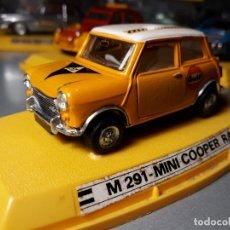 Model Cars - COCHES PILEN - ESCALA 1:43 MINI SPORT - 131665722