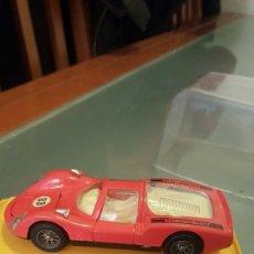 Modellautos - PORSCHE CARRERA 6 PILEN ESCALA 1/43 - 141531434