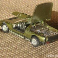 Model Cars - MERCEDES C111 - PILEN - 145699366
