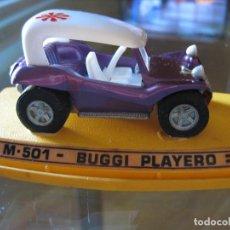 Model Cars - BUGGI PLAYERO - PILEN M-501 - 146724382