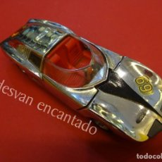 Model Cars - MONZA GT. Auto PILEN - 158417242