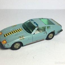 Modellautos - PILEN GHIBLI MASERATI ESC. 1: 43 - 167500552