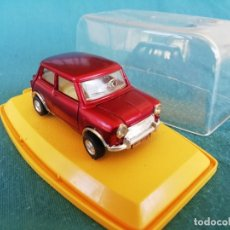 Coches a escala: COCHES PILEN - ESCALA 1:43 - MINI. Lote 131665590