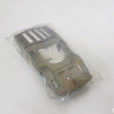 Coches a escala: FERRARI 512S FABRICADA EN ESPAÑA POR AUTO PILEN. Lote 192548407
