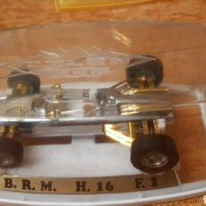 Coches a escala: AUTO PILEN MODELO BR H16 F1. Lote 194224392