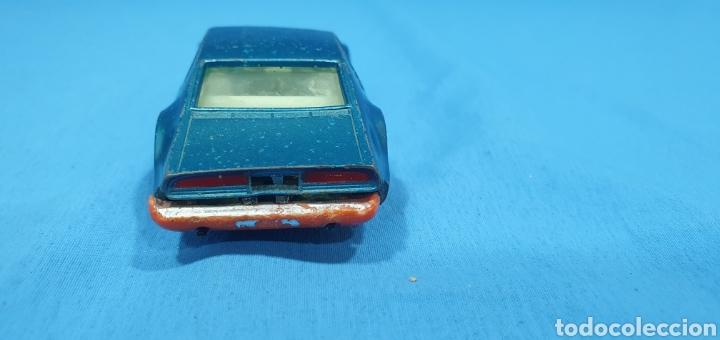 Coches a escala: Oldsmobile toronado. Auto pilen mod 307 escala 1/43 españa - Foto 4 - 205186763