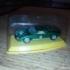 Coches a escala: PILEN FORD MARK II MODELO 311. Lote 220285251