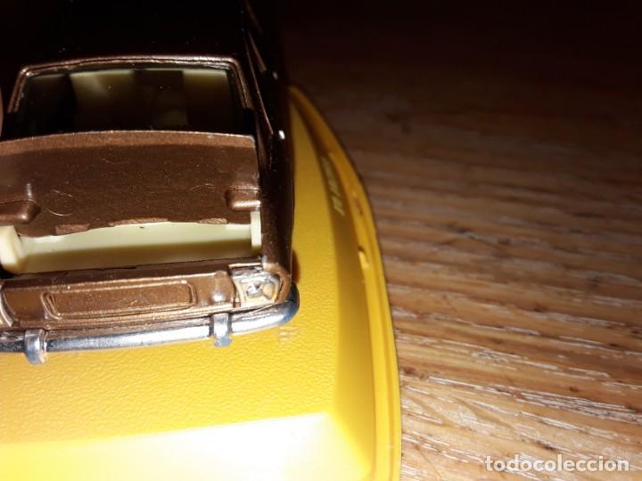 Coches a escala: Pilen Peugeot 504, modelo 513 - Foto 5 - 220286272