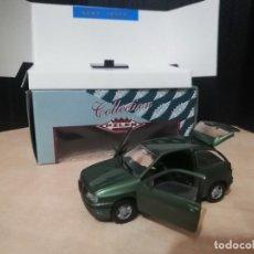 Coches a escala: SEAT IBIZA DE PILEN (AHC-DOORKEY). Lote 222416077
