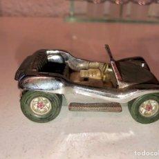 Coches a escala: BUGGY PLAYERO AUTO PILEN MOD.501 ESCALA 1/43 MADE IN SPAIN. Lote 269324173