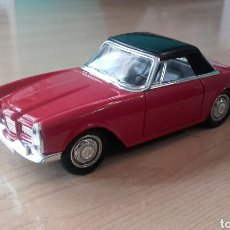 Coches a escala: FACEL VEGA ESCALA 1/43. Lote 113815967