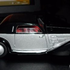 Coches a escala: LANCIA ASTURA 1933 COUPE - 1/43 SOLIDO SERIE EXCLUSIVA. Lote 120765895