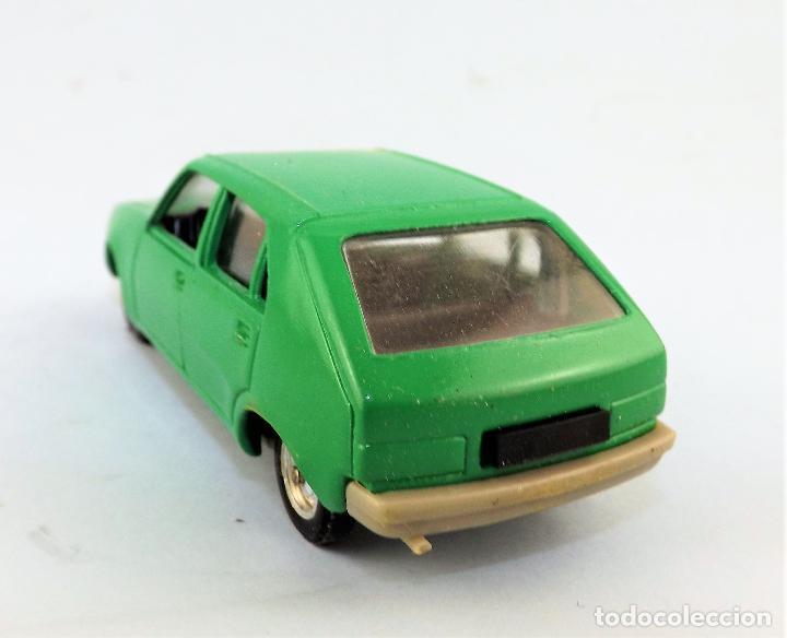Coches a escala: Solido Francia Renault 14 - Foto 4 - 129520379