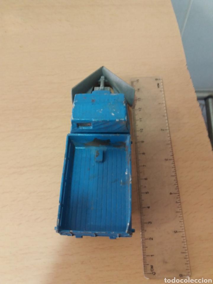Coches a escala: Solido - Foto 3 - 150525753