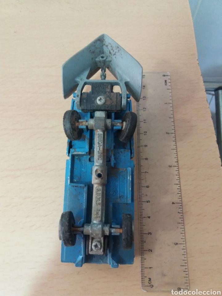 Coches a escala: Solido - Foto 4 - 150525753