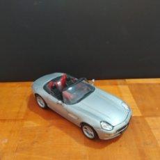 Coches a escala: BMW ESCALA 1,43. Lote 181183173