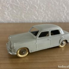 Coches a escala: INVICTA MERCEDES 220S ESCALA 1:43. Lote 197398388