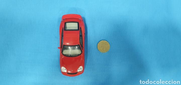 Coches a escala: Porsche 911 g t 2 , solido escala 1/43 - Foto 3 - 205303782
