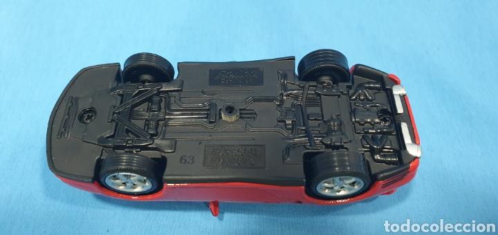 Coches a escala: Porsche 911 g t 2 , solido escala 1/43 - Foto 6 - 205303782