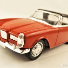 Coches a escala: FACEL VEGA DEL 82. Lote 206326712