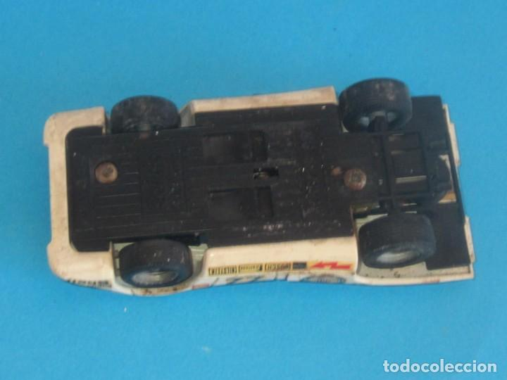 Coches a escala: PORSCHE 917 SOLIDO REF 186&198 MADE IN FRANCE ESCALA 1/43 - Foto 6 - 214568720