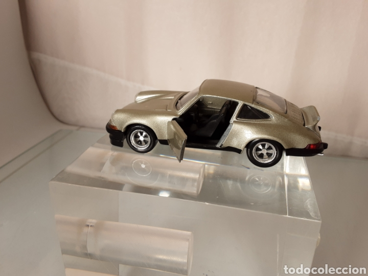 Coches a escala: Porche Carrera Rs esc.1/43 - Foto 3 - 225766835