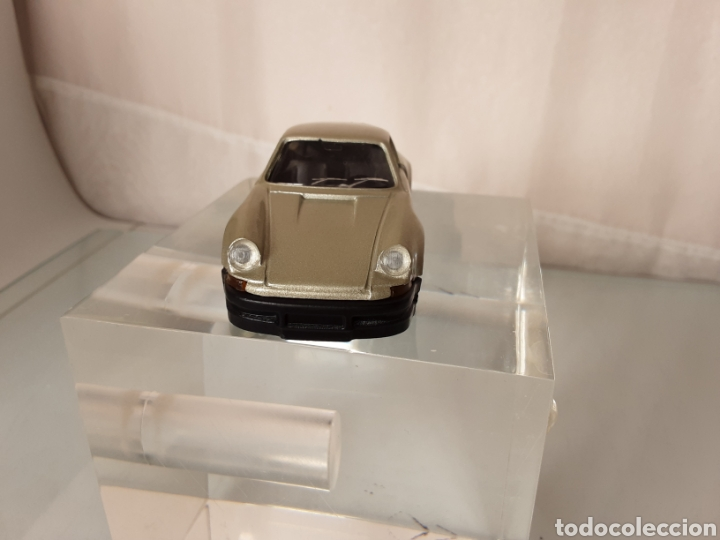 Coches a escala: Porche Carrera Rs esc.1/43 - Foto 4 - 225766835