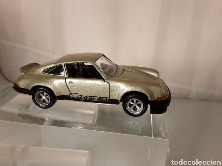 Coches a escala: Porche Carrera Rs esc.1/43 - Foto 1 - 225766835