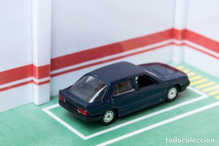 Coches a escala: Coche E 1:43. Renault 25 - Foto 2 - 252346770