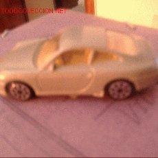 Coches a escala: PORCHE 911 CARRERA. Lote 25465654