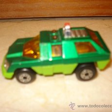 Coches a escala: MATCHBOX - PLANET SCOUT - AÑO 1975. Lote 10141058