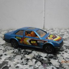 Coches a escala: COCHE GUISVAL BMW Nº 3231 ESCALA 1/43 MADE IN SPAIN.. Lote 28673853