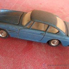 Coches a escala: FERRARI 250 GT A ESCALA 1/43 - DINKY TOYS. Lote 194630406