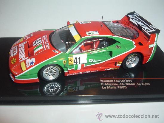Multicar m 22 verde con lona DDR 1964-1974 1//43 Ixo es modelo coche con o sin