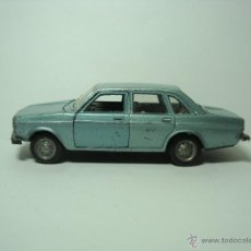 Coches a escala: NACORAL INTERCARS VOLVO 145 NACORAL INTER CARS 1,43. Lote 43225792