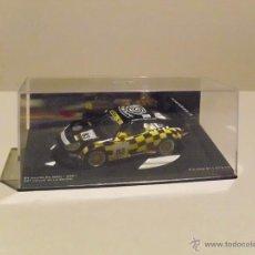 Coches a escala: COCHE PORSCHE 911 GT3 RS 1/43. Lote 46577922