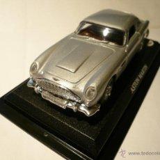 Modellautos - ASTON MARTIN DELPRADO - 31672967