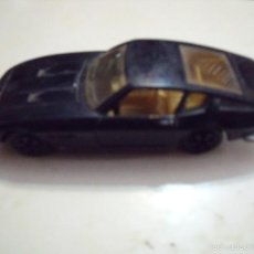Coches a escala: GUILOY TRANS AM. Lote 56019875