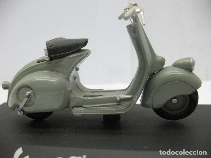 Vespa Moto Vespa 98 De 1946 Sold Through Direct Sale 68022925