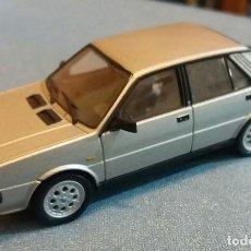 Model Cars - LANCIA DELTA HF 4WD 1986 - PCR - 81015252